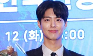 박보검부터 남이섬까지…'한국관광의 별'