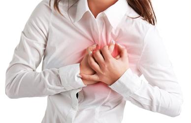 알아두면 좋은 폐암 초기증상 8가지 ;JSESSIONID_KOREA=QVBKhwxVWTyd251CZZx0gF9bNCJRwtWV8dgkxsLJQxJfxpR2HZ1L!-911670960!1868379539