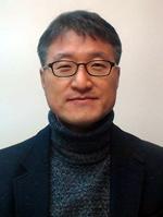 한규동 특허청 정보관리과장