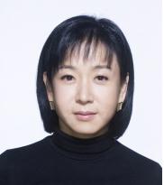 황세희 국립중앙의료원 공공보건의료연구소 실장