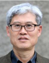 오태규 한일 일본군위안부 피해자 문제 합의 검토 TF 위원장