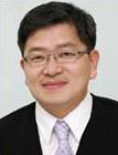 한국 테니스 희망 정현, 머잖아 일낸다