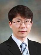 김영귀 대외경제정책연구원 지역무역협정팀장