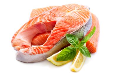 몸속 염증 줄여주는 8가지 건강식품