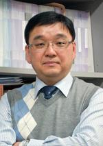 김유성 인하대학교 정보통신공학과 교수(인천공항 3단계 건설 및 운영준비 자문위원)