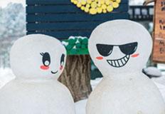 이번주에 어디로 갈까?…대표 겨울축제 BEST 8