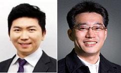 평창 선수촌장에 유승민 IOC위원 선정