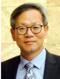 김유찬 홍익대 세무대학원 교수