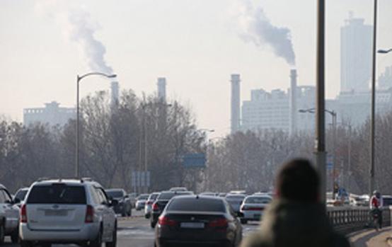 '기후변화 대응 기술개발' 올해 866억원 지원
