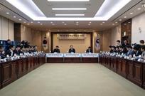 공무원·시민 주도…'상향식' 정부혁신 시동