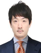 이돈형 한국건강증진개발원 부연구위원.