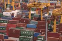 지난해 소재부품 수출·무역흑자 사상 최대