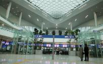 인천공항 제2터미널 200% 활용법