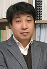 도재형 이화여대 법학전문대학원 교수