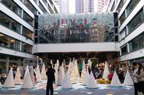 아시아 중심도시 홍콩에 한국문화원 개원