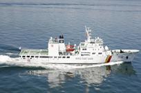 해양선박사고 대응체계 개선…즉시출동 태세 확립
