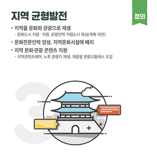 2018년도 문화체육관광부 업무계획
