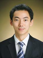 오준범 현대경제연구원 경제연구실 선임연구원