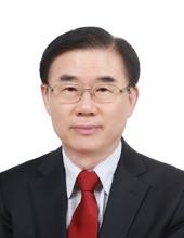 정재희 서울과학기술대학교 명예교수(안전생활실천시민연합 부대표)
