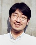 박준우 칼럼니스트·요리연구가