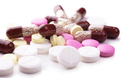 알아두면 유용한 진통제 복용법 4가지
