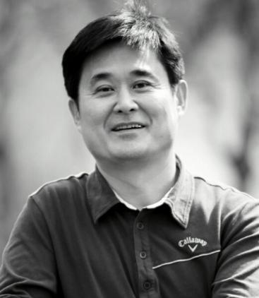 김병희 서원대 광고홍보학과 교수(한국PR학회 제15대 회장)