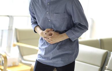 설 연휴 독감 등 감염병 예방법