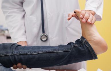 '다리에 쥐'…사소하지만 잦은 증상 대처법