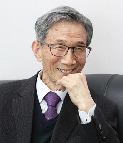 류광석 새샘마을9단지 선거관리위원장