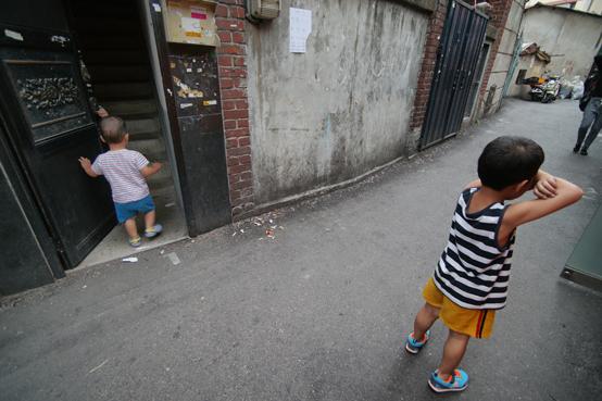 소년소녀가정 등 저소득 아동 주거복지 지원 강화