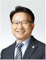 이규성 농촌진흥청 차장