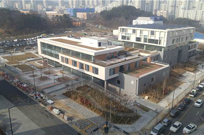 지자체 예산 편성·집행·평가에 주민 참여 대폭 확대