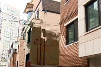 집주인 임대주택 융자 한도 최대 1억 원까지 늘린다