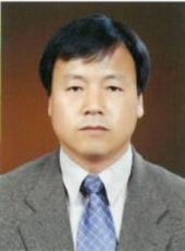 글: 김종석 낙동강유역환경청 환경감시단 과장