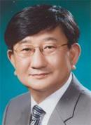 박영렬 연세대학교 경영대학 교수