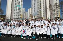 평창올림픽·패럴림픽 메달에 정부 포상금 총 33억원