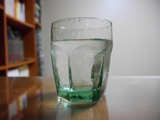 지난 1주일간 쓴 물의 양이 1.7톤?