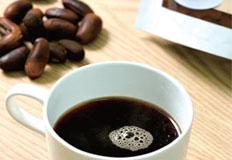 커피야, 콩이야? 재밌는 맛으로 뉴욕 도전!