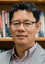 김연철 인제대학교 통일학부 교수(제3차 남북정상회담 전문가 자문단)