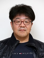 장용훈 연합뉴스 통일외교부 기자