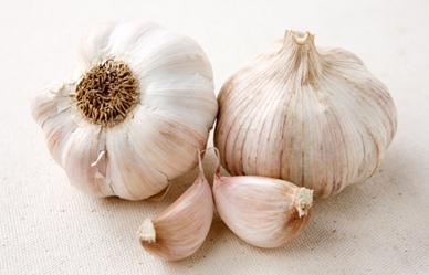 환절기 면역력 높이는 8가지 먹을거리