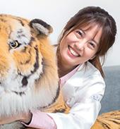 """""""동정심에 덜컥 입양 금물…강아지 행동과 사회화 문제 신경 써야"""""""