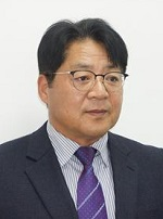 이건휘 농촌진흥청 농업생물부장