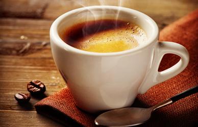 뜨거운 음료가 식도암의 원인?