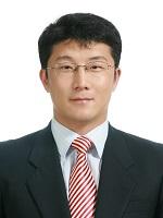 지성림 연합뉴스 통일외교부 기자