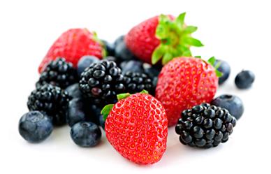 탱글탱글한 피부를 위한 식습관 7가지