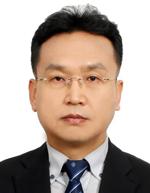 임을출 경남대학교 극동문제연구소 교수
