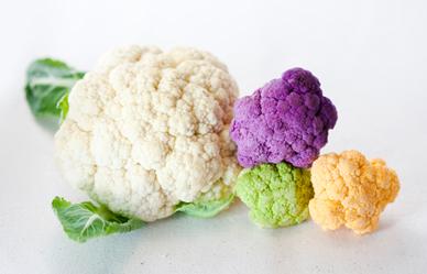 폐 건강에 좋은 식품 9가지
