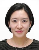제현정 한국무역협회 통상연구실 연구위원