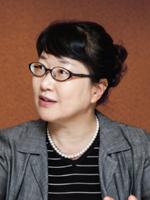 김귀옥 한성대학교 사회학과 교수